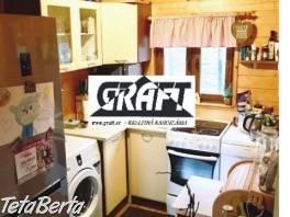 RK-GRAFT ponúkame CHATU Vinosady okr. Pezinok , Reality, Chaty, chalupy  | Tetaberta.sk - bazár, inzercia zadarmo