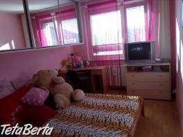 Krásna velka izba :) , Reality, Spolubývanie  | Tetaberta.sk - bazár, inzercia zadarmo