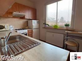 Predáme 2 - izbový byt, Žilina - Hliny III, Bulvár, R2 SK. , Reality, Byty  | Tetaberta.sk - bazár, inzercia zadarmo