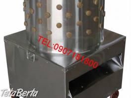 Šklbačka hydiny 60 STREDNA (do 15 kg) na kačice a všetku hydinu , Zvieratá, Príslušenstvo a krmivo  | Tetaberta.sk - bazár, inzercia zadarmo