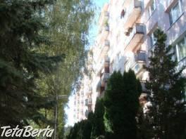 SUPER PONUKA - veľký 3i byt v centre Brezna , Reality, Byty  | Tetaberta.sk - bazár, inzercia zadarmo