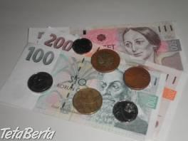 Pomoc a financie za 48 hodín , Dom a záhrada, Brány a ploty  | Tetaberta.sk - bazár, inzercia zadarmo