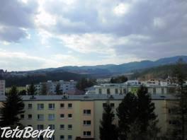 1-izbový byt v Banskej Bystrici, na Tulskej , Reality, Byty  | Tetaberta.sk - bazár, inzercia zadarmo