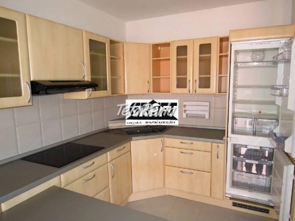 GRAFT ponúka 2-izb. byt Čierna Voda - okr. Senec , foto 1 Reality, Byty | Tetaberta.sk - bazár, inzercia zadarmo
