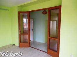 * RK BOREAL** Pekná troj podlažná rodinná vila pod Kolibou, ÚP 310 m2, pozemok 1167 m2 , Reality, Domy  | Tetaberta.sk - bazár, inzercia zadarmo