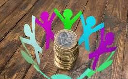 Rýchla a spoľahlivá pôžička práve pre vás , Práca, Brigáda  | Tetaberta.sk - bazár, inzercia zadarmo