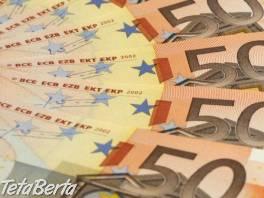Svedectvo o pôžičke , Obchod a služby, Financie    Tetaberta.sk - bazár, inzercia zadarmo