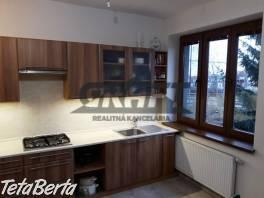 GRAFT ponúka 2-izb. byt  Jaskový Rad – Nové Mesto  , Reality, Byty    Tetaberta.sk - bazár, inzercia zadarmo