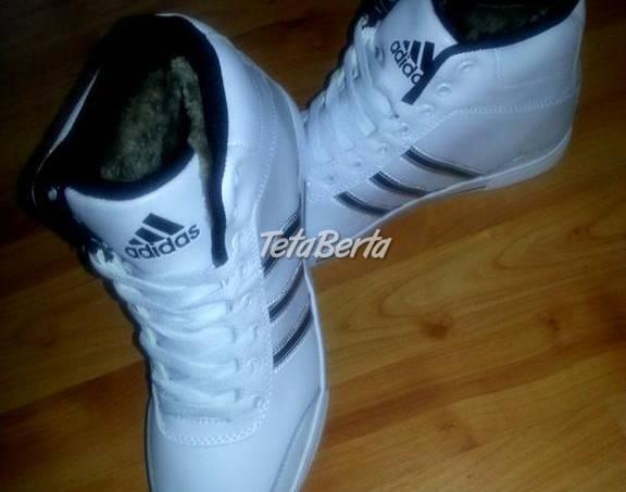 Adidas Tenisky Panske Bazar ray-on.cz b578a4ad86f