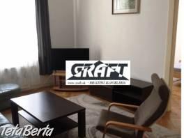 GRAFT ponúka 2 izb. byt Šancová ul. - N. Mesto , Reality, Byty  | Tetaberta.sk - bazár, inzercia zadarmo