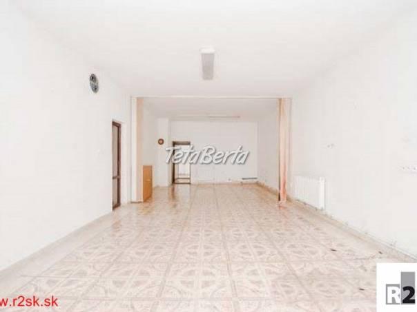 Predáme RD Bytča, vhodný na podnikanie, R2 SK. , foto 1 Reality, Domy | Tetaberta.sk - bazár, inzercia zadarmo