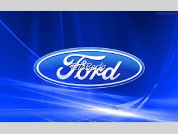 Ford Mondeo Kombi 2.0 TDCi, foto 1 Auto-moto, Automobily | Tetaberta.sk - bazár, inzercia zadarmo