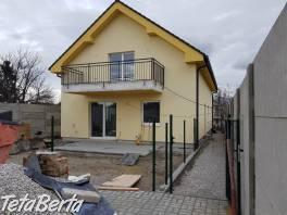 Na prenájom 4 izb.byt, BA II.- novostavba s terasou-2020 , Reality, Byty  | Tetaberta.sk - bazár, inzercia zadarmo