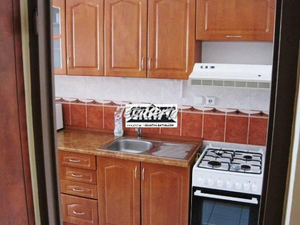 GRAFT ponúka 3-izb. byt Beniakova ul. - Dlhé diely , foto 1 Reality, Byty | Tetaberta.sk - bazár, inzercia zadarmo