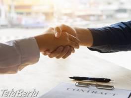 Úverové ponuky , Obchod a služby, Financie  | Tetaberta.sk - bazár, inzercia zadarmo