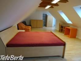 Prenájom veľkého 4-izbového bytu (160 m2) v Bratislave I     , Reality, Byty  | Tetaberta.sk - bazár, inzercia zadarmo