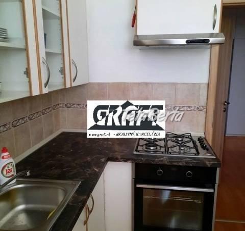 RAFT ponúka 2-izb. byt Segnerova ul. – KV, foto 1 Reality, Byty   Tetaberta.sk - bazár, inzercia zadarmo