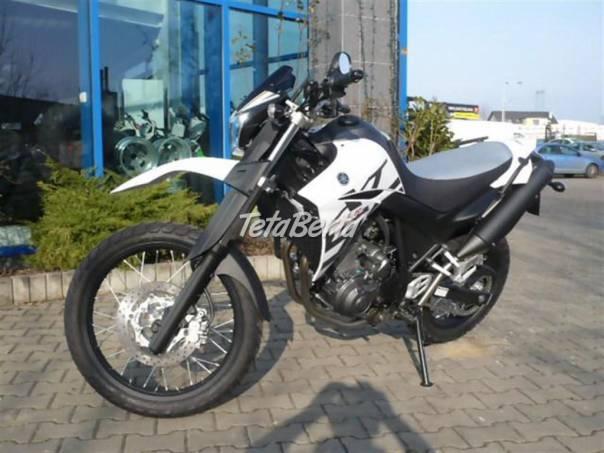 XT 660 R SKLADEM, foto 1 Auto-moto | Tetaberta.sk - bazár, inzercia zadarmo