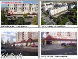 Ponúkame na prenájom obchodný priestor v Prievidzi , Reality, Kancelárie a obch. priestory  | Tetaberta.sk - bazár, inzercia zadarmo
