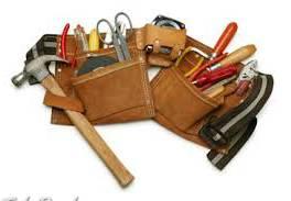 Stavebné práce- Holandsko/Nemecko , Práca, Práca v zahraničí  | Tetaberta.sk - bazár, inzercia zadarmo