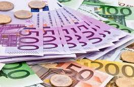 Osobitná finančná podpora , Reality, Kancelárie a obch. priestory  | Tetaberta.sk - bazár, inzercia zadarmo
