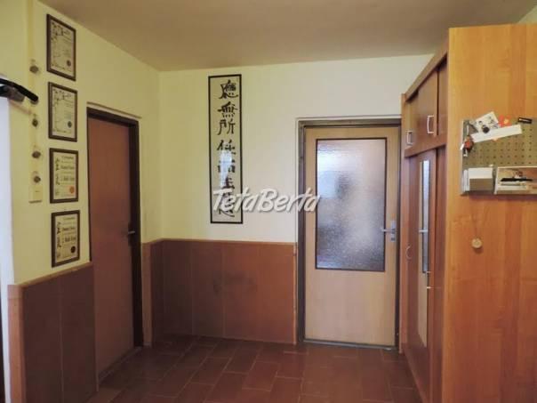 RE0102997 Byt / 2-izbový (Predaj), foto 1 Reality, Byty | Tetaberta.sk - bazár, inzercia zadarmo