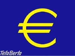 Ponuka pôžičiek , Obchod a služby, Financie  | Tetaberta.sk - bazár, inzercia zadarmo