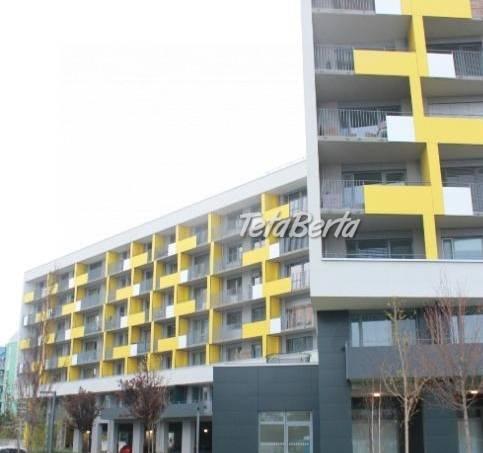 Prenajom úplne nového, moderne zariadený a klimatizovaný 3-izb. byt v Ružinove, v, foto 1 Reality, Byty | Tetaberta.sk - bazár, inzercia zadarmo