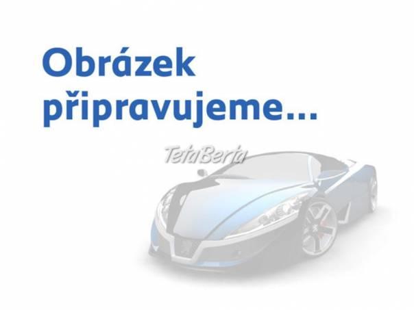 Peugeot  Allure 1.6 HDi 100k, foto 1 Auto-moto, Automobily   Tetaberta.sk - bazár, inzercia zadarmo