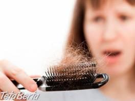 Chcete mať zdravé, husté vlasy ?
