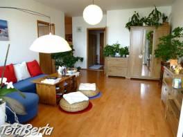 2 izbový byt, Vyšehradská ulica, NOVOSTAVBA 2009, 55,4 m2  , Reality, Byty  | Tetaberta.sk - bazár, inzercia zadarmo