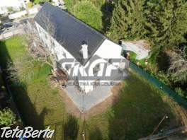 GRAFT ponúka 3-izb. RD NOVOSTAVBA – Ružinov , Reality, Domy  | Tetaberta.sk - bazár, inzercia zadarmo