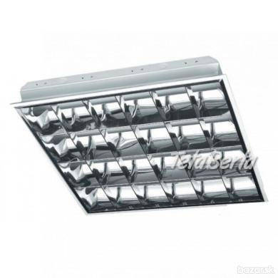 Predám žiarivkové svietidlo do podhľadu. , foto 1 Elektro, Ostatné | Tetaberta.sk - bazár, inzercia zadarmo