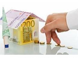 Vážna a rýchla pôžička na peniaze, foto 1 Elektro, Drobná domáca elektronika | Tetaberta.sk - bazár, inzercia zadarmo