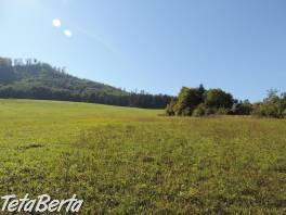 RE01021132 Pozemok / Orná pôda (Predaj) , Reality, Domy  | Tetaberta.sk - bazár, inzercia zadarmo