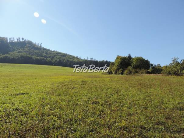 RE01021132 Pozemok / Orná pôda (Predaj), foto 1 Reality, Domy | Tetaberta.sk - bazár, inzercia zadarmo