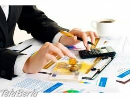 Potrebuješ peniaze? , Obchod a služby, Stroje a zariadenia  | Tetaberta.sk - bazár, inzercia zadarmo