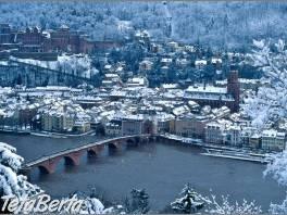 Opatrovanie v Heidelbergu , Práca, Práca v zahraničí    Tetaberta.sk - bazár, inzercia zadarmo