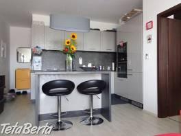 Predaj 2i zar. bytu v novostavbe na Bosákovej v Petržalke , Reality, Byty  | Tetaberta.sk - bazár, inzercia zadarmo