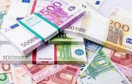 NOVÉ ÚVERY V SPOLUPRÁCI S ČR , Obchod a služby, Financie  | Tetaberta.sk - bazár, inzercia zadarmo