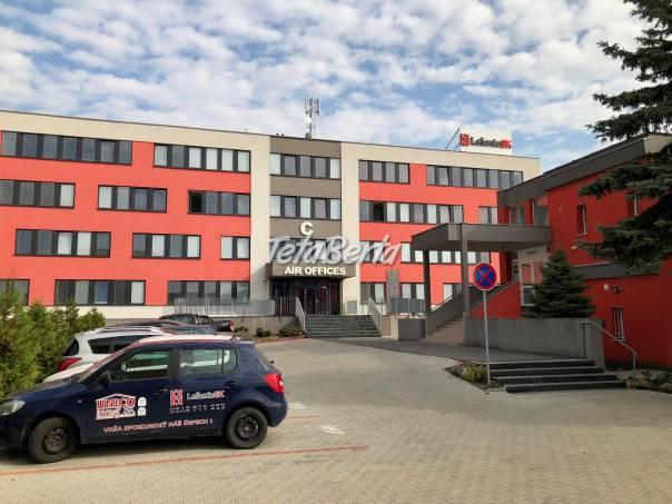Predaj kancelárie Pestovateľská ul. pri letisku, foto 1 Reality, Kancelárie a obch. priestory | Tetaberta.sk - bazár, inzercia zadarmo