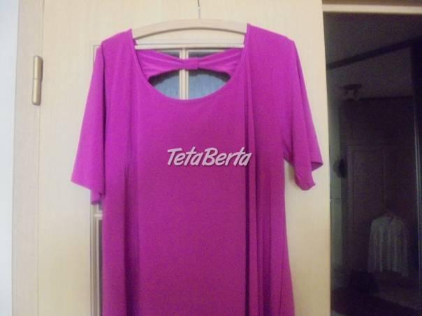Predám tričko pre moletku, foto 1 Móda, krása a zdravie, Oblečenie | Tetaberta.sk - bazár, inzercia zadarmo