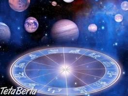 Ponúkam Vám numerologický mystický výklad Vášho života , Obchod a služby, Ostatné    Tetaberta.sk - bazár, inzercia zadarmo