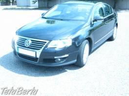 Prodám Volkswagen Passat 2.0 TDI rok. 2005  , Auto-moto, Automobily  | Tetaberta.sk - bazár, inzercia zadarmo