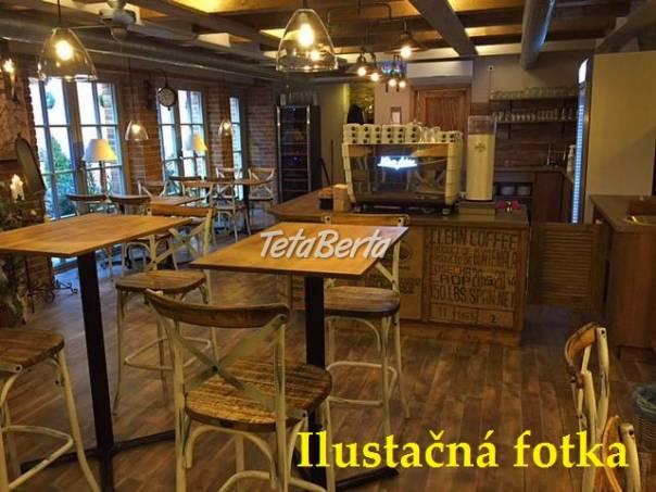 RK01031174 Komerčné / Obchodné priestory (Prenájom), foto 1 Reality, Ostatné | Tetaberta.sk - bazár, inzercia zadarmo