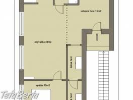 dvojizbový apartmán (74m2) na prenájom, BA - Rača , Reality, Byty    Tetaberta.sk - bazár, inzercia zadarmo