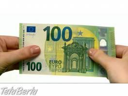 Vaše finančné ťažkosti , Obchod a služby, Financie  | Tetaberta.sk - bazár, inzercia zadarmo