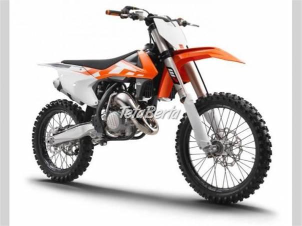 150 SX, foto 1 Auto-moto | Tetaberta.sk - bazár, inzercia zadarmo