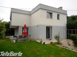 * RK BOREAL ** Moderná novostavba 6 izb. rodinného domu, pozemok 668 m2, len 2,5 km od Riviéry (Karlova Ves) , Reality, Domy  | Tetaberta.sk - bazár, inzercia zadarmo