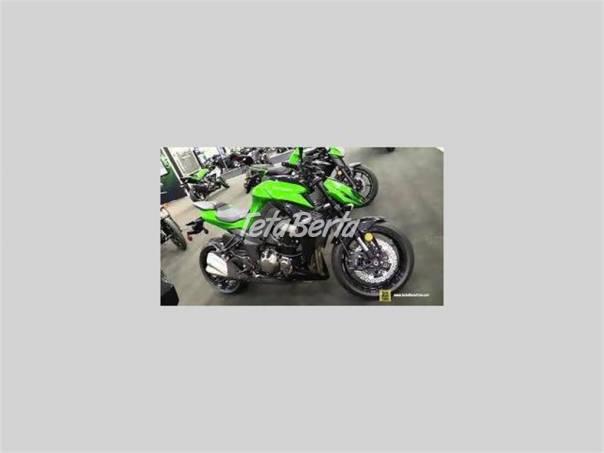 Z 1000 /ABS  2015, foto 1 Auto-moto   Tetaberta.sk - bazár, inzercia zadarmo
